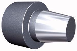 OD Taper Roller Burnishing Tools Instructions, OD Taper Roller Burnishing Tools Processing