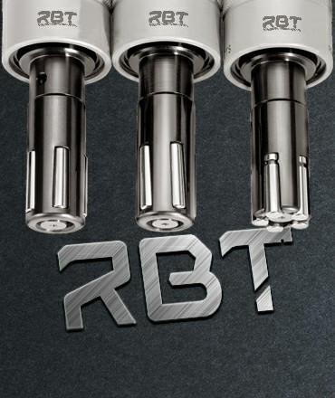 Roller Burnishing Tools Manufacturer, Roller Burnishing Tools Exporter, Roller Burnishing Tools Supplier