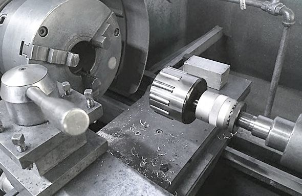 Burnishing tools, Burnishing Technology, Roller burnishing tools, surface burnishing tool