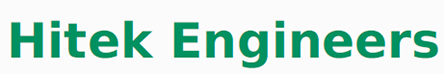 Hitek Engineers