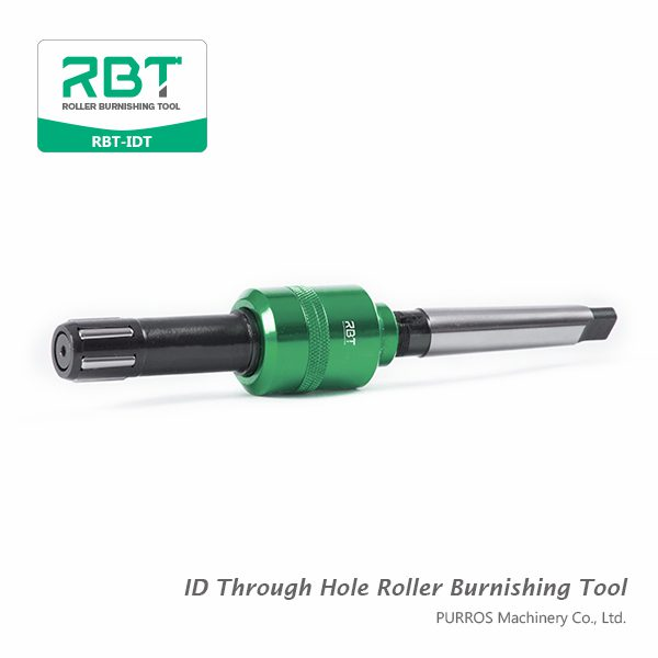 Through Hole Roller Burnishing Tools, ID Roller Burnishing Tools, Internal Diameter Burnishing Tool, ID Burnishing Tools Supplier, Cheap ID Burnishing Tools, Roller Burnishing Tool