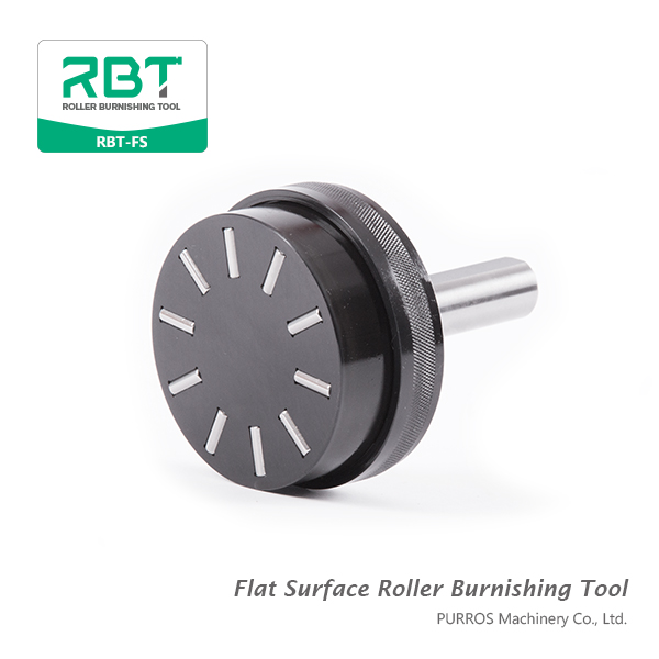 Flat Surface Roller Burnishing Tools, Flat Surface Burnishing Tools, Flat Surface Burnishing Tools Manufacturer, Flat Surface Burnishing Tools Supplier, Flat Surface Burnishing Tools Exporter, Cheap Flat Surface Burnishing Tools