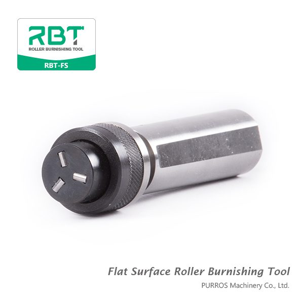 Flat Surface Roller Burnishing Tools, Flat Surface Burnishing Tools, Flat Surface Burnishing Tools Manufacturer, Roller Burnishing Tools, Roller Burnishing Tools Wholesaler