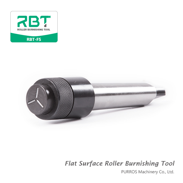 Flat Surface Roller Burnishing Tools, Flat Surface Burnishing Tools, Flat Surface Burnishing Tools Manufacturer, Flat Surface Burnishing Tools for Sale, Roller Burnishing Tools