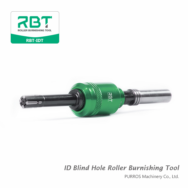 Blind Hole Roller Burnishing Tools, ID Roller Burnishing Tools, Roller Burnishing Tool, ID Roller Burnishing Tools Manufacturer, ID Roller Burnishing Tools Supplier, ID Roller Burnishing Tools for Sale, Cheap ID Roller Burnishing Tools