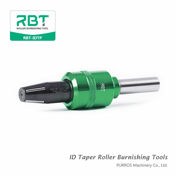 ID Taper Roller Burnishing Tools, Taper Roller Burnishing Tools, Taper Burnishing Tools, Roller Burnishing Tools, Inside Diameters Taper Burnishing Tools, Taper Burnishing Tools Manufacturer, Taper Burnishing Tools Exporter, Taper Burnishing Tools Supplier
