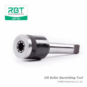 OD Roller Burnishing Tools, Outside Diameters Roller Burnishing Tools, OD Burnishing Tools Manufacturer, OD Burnishing Tools Exporter, OD Burnishing Tools Supplier, OD Burnishing Tools for Sale, Shaft Roller Burnishing Tools, Pin Roller Burnishing Tools, Rod Burnishing Tools