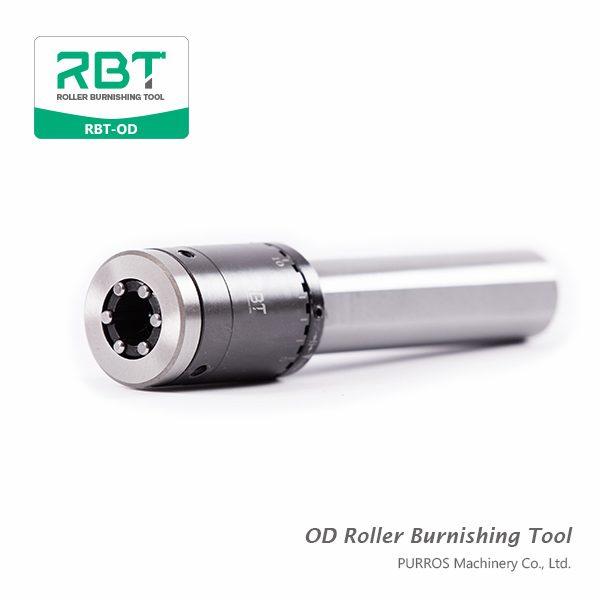 OD Roller Burnishing Tool, OD Roller Burnishing Tool Manufacturer, OD Roller Burnishing Tool Supplier, Roller Burnishing Tool, Outside Diameters Roller Burnishing Tool, External Roller Burnishing Tool, High Quality Roller Burnishing Tool