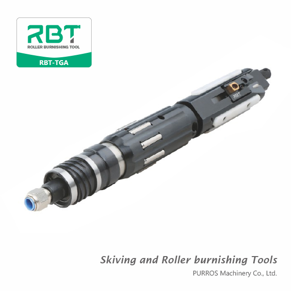 RBT Skiving and Roller burnishing Tools, Skiving and Roller burnishing Tools, Skiving burnishing Tools, Roller burnishing Tools, Skiving burnishing Tools Manufacturer, Skiving burnishing Tools for Sale, Skiving burnishing Tools Supplier