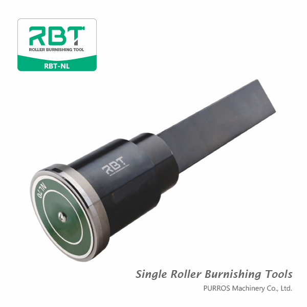 Inside Surface Single Roller Burnishing Tool, ID Single Roller Burnishing Tool, Single Roller Burnishing Tools, Single Roller Burnishing Tool Supplier, Single Roller Burnishing Tool Manufacturer, ID Roller Burnishing Tool, Roller Burnishing Tool