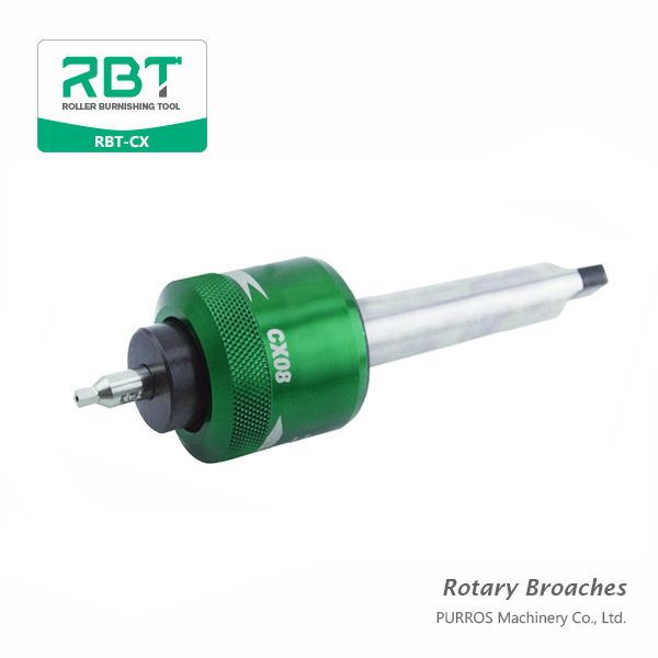 Square Rotary Broaches, Square Rotary Broaching Tool, Square Rotary Broaches Manufacturer, Rotary Broaching Tool, RBT Rotary Broaches, Rotary Broaches Suppler, Rotary Broaching Tool Wholesaler