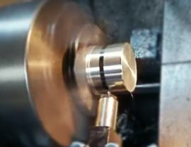 What is CNC polishing, and how to polish?
