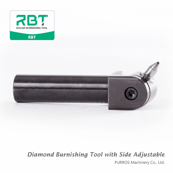 Diamond Burnishing Tools Supplier, Cheap Diamond Burnishing Tools for Sale