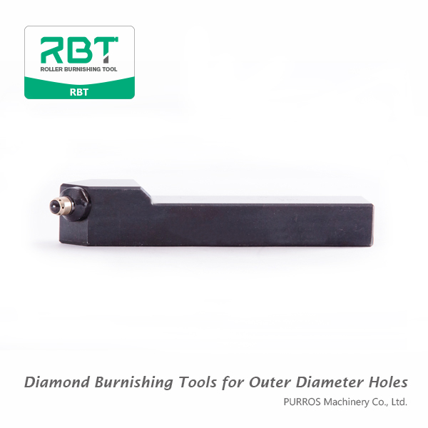 Diamond Burnishing Tools, Turning-Holder Diamond Burnishing Tool, Diamond Burnishing Tool for Sale, Cheap Diamond Burnishing Tool, Diamond Burnishing Tool Manufacturer, Diamond Burnishing Tool Supplier, Diamond Burnishing Tool Wholesaler