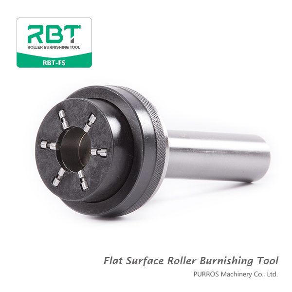 Roller burnishing tools manufacturers