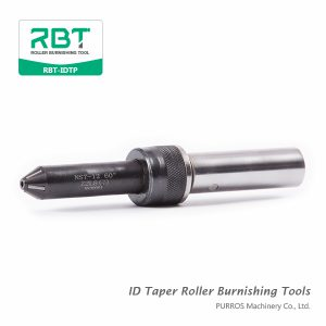 ID Taper Roller Burnishing Tools, Inside Diameters Taper Roller Burnishing Tools Manufacturer & Exporter & Supplier