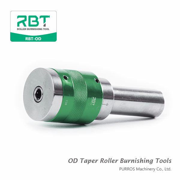 OD Roller Burnishing Tool, Roller Burnishing Tool, Outside Diameters Roller Burnishing Tools, External Roller Burnishing Tools, OD Roller Burnishing Tools Manufacturer, OD Roller Burnishing Tools Exporter, OD Roller Burnishing Tools Supplier