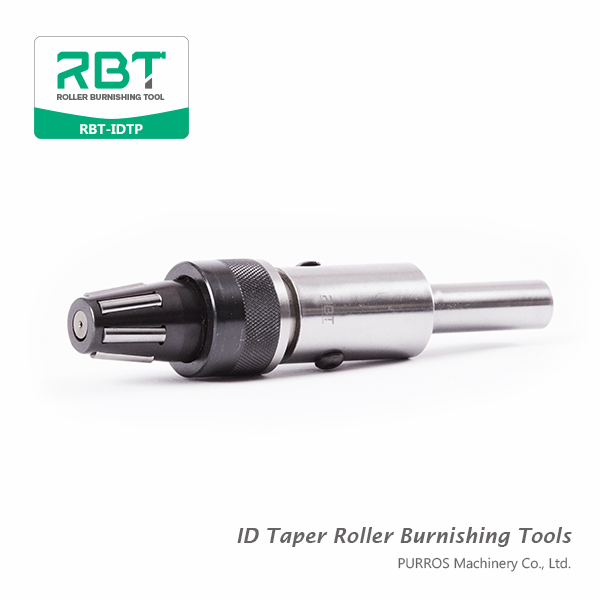 ID Taper Roller Burnishing Tools, Taper Roller Burnishing Tools, Internal Taper Roller Burnishing Tools, Roller Burnishing Tools, ID Taper Roller Burnishing Tools Manufacturer & Exporter & Supplier
