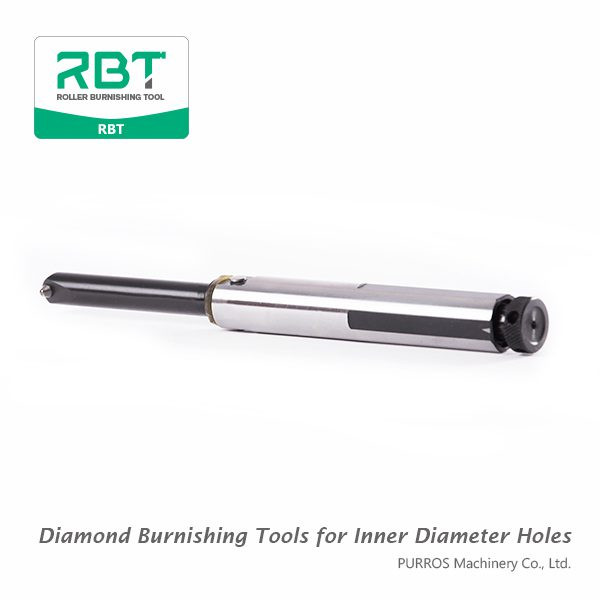 Diamond Burnishing Tools, Roller Burnishing Tool, Round Boring-Bar Diamond Burnishing Tools, Cheap Diamond Burnishing Tools, Diamond Burnishing Tools for Sale, Diamond Burnishing Tools Manufacturer, Suppler, Exporter & Wholesaler, Micro Burnishing Tools