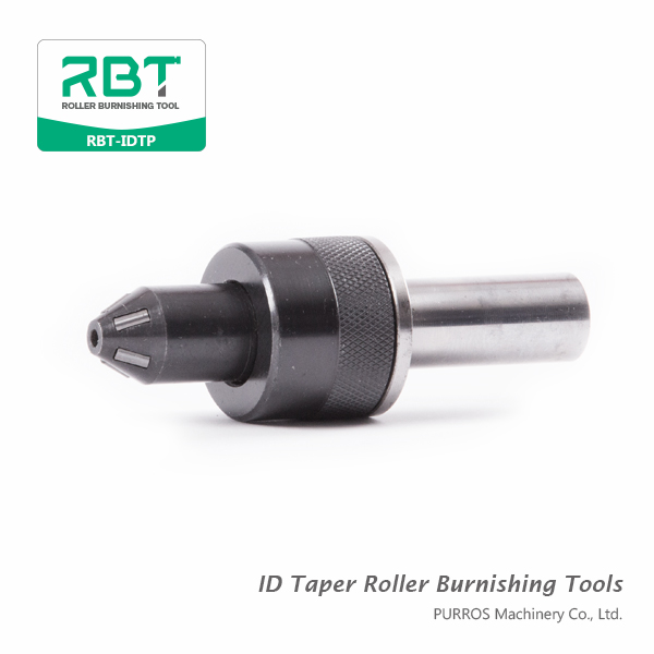 ID Taper Roller Burnishing Tools, Taper Roller Burnishing Tools, Taper Roller Burnishing Tools for Sale, Cheap Taper Roller Burnishing Tools, Taper Roller Burnishing Tools Manufacturer, Taper Roller Burnishing Tools Supplier