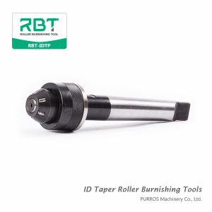 ID Taper Roller Burnishing Tools, Taper Roller Burnishing Tools, Roller Burnishing Tool, Cheap ID Taper Roller Burnishing Tool, ID Taper Roller Burnishing Tool Manufacturer, ID Taper Roller Burnishing Tool Exporter, ID Taper Roller Burnishing Tool Wholesaler