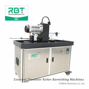 External Diameter Roller Burnishing Machines, OD Roller Burnishing Machines, Cheap OD Roller Burnishing Machines, External Diameter Roller Burnishing Machines Supplier, OD Roller Burnishing Machines Manufacturer, Roller Burnishing Machines