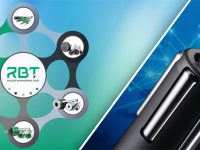 Manufacturer, Exporter, Supplier and Trader of Roller Burnishing Tools