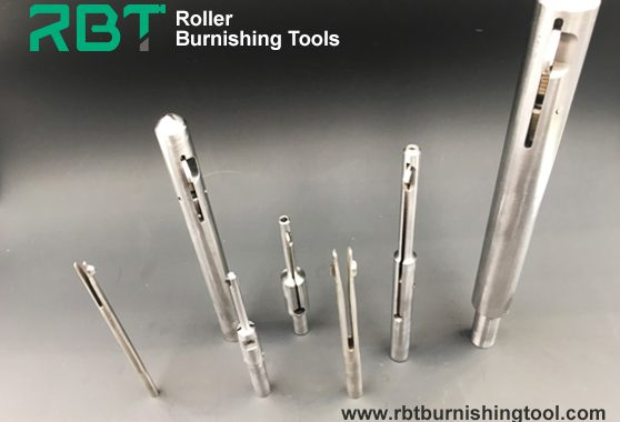 chamfering and deburring tool, deburring tool for metal hole, RBT deburring tool, deburring tool manufacturer, deburring tool factory price, chamfering and deburring tool catalogue, cheapest deburring tool, micro hole deburring tool, deburring tool replaceable blade, one-piece construction deburring tool, single cutting edge deburring tool, one-pass deburring tool, front and back deburring in a single pass, high-speed steel (HSS) and carbide deburring tools, how to get rid of metal burr